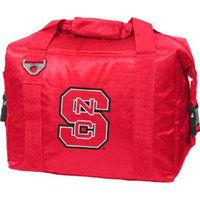 NCAA North Carolina State 12-Pack Cooler