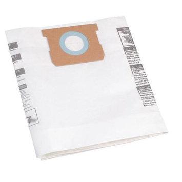 Shop-Vac 9066100 Shop Vac Paper Collection Bag-SML PAPER COLLECTION BAG