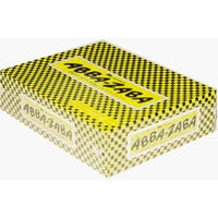 Candy Crate ABBA ZABA