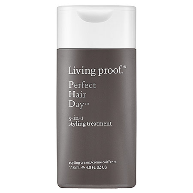 Living proof Perfect Hair Day 5-in-1 Styling Treatment, 4 fl oz