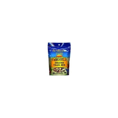 SunRidge Farms Deluxe Cocono Trail Mix , 25 pound -- 1 each