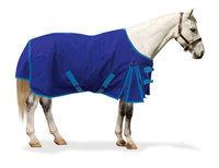 Centaur 1200D Pony Turnout Blanket 150g 63