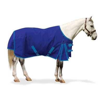 Centaur 1200D Pony Turnout Blanket 150g 54