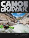 Canoe & Kayak