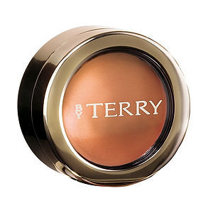 BY TERRY Blush Velout??