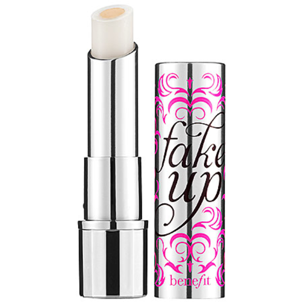 Benefit Cosmetics Fakeup Hydrating Crease-control Concealer