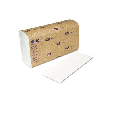 Tork Multi-fold Towel