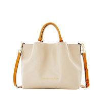 DOONEY & BOURKECity Large Leather Barlow Tote