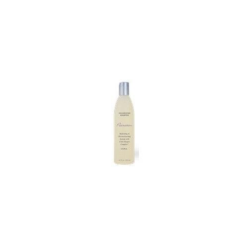 Loma Pearatin Volumizing Shampoo Plump Thicken Protect 12.0 oz