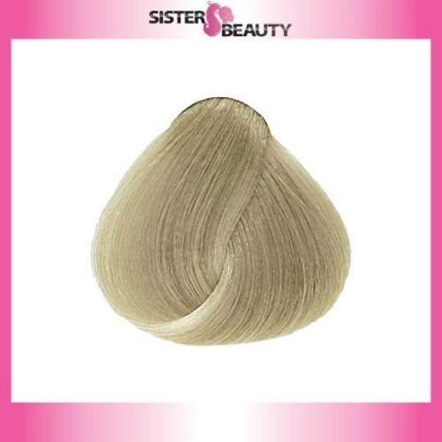 Wella Color Charm Demi Permanent Haircolor 10NG