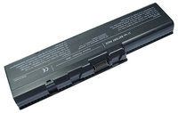 Laptop Battery Pros Toshiba: Satellite A70, A75, P30, P35 Series, PA3383U Series Extended Life