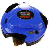 Grillbots GBU104 Automatic Grill Cleaner Robot Blue