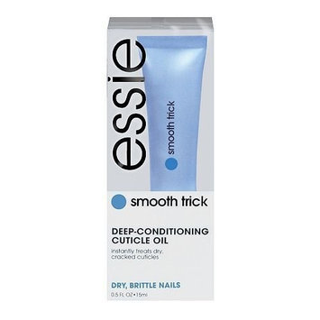 Essie Smooth Trick Deep-conditioning Cuticle Oil