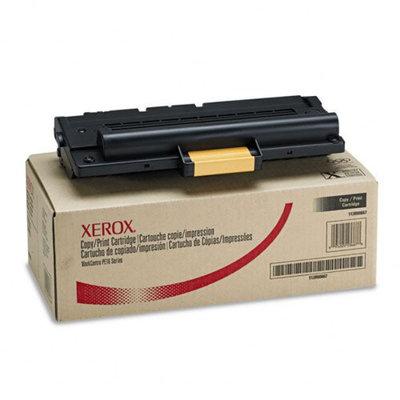 Xerox XEROX 113R00667 P16 Toner/Drum For WorkCentre PE16 Black