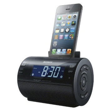 Sony Mp3 Docking Station SONY
