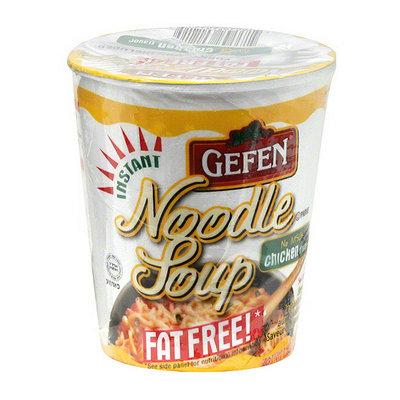 Gefen Chicken Noodle Soup