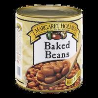 Margaret Holmes Baked Beans