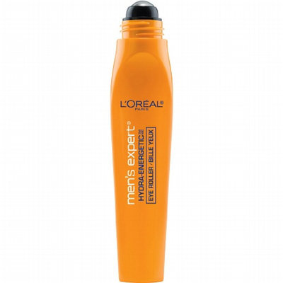 L'Oréal Men's Expert Hydra-Energetic Ice Cold Eye Roller