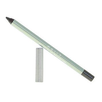 Mally Beauty Evercolor Starlight Waterproof Eyeliner, Black Velvet, .04 Oz
