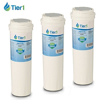 Bosch 644845 UltraClarity REPLFLTR10 WF279 Comparable Water Filter Tier1 RWF1110