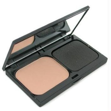 Smashbox Function Self Adjusting Powder Foundation