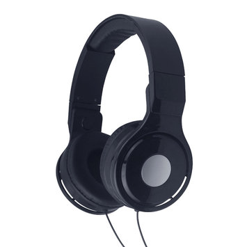Cam Consumer Products, Inc. Jamsonic Revolving Series Studio On Ear DJ Style Headphones