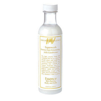 VMV HYPOALLERGENICS Essence Skin-Saving Conditioner