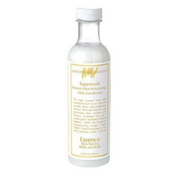VMV HYPOALLERGENICS Essence Skin-Saving Conditioner