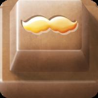 Mediaflex Games Choco Blocks
