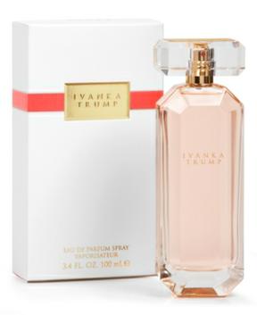 Ivanka Trump Eau de Parfum