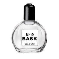AsWeChange Bask No. 9 Pheromones .50 oz. Bottle