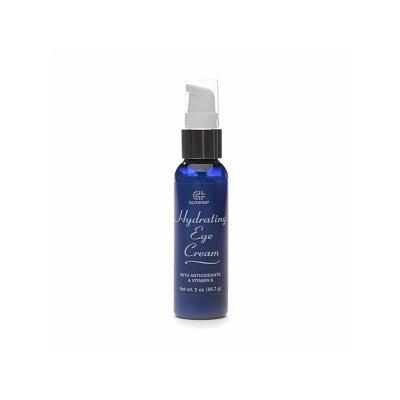Gly Derm Hydrating Eye Cream