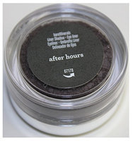 Bare Escentuals Liner Shadow Mini - After Hours