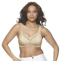 Playtex Honey Comfort Lace Bra - 38DD