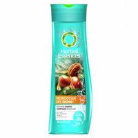 Herbal Essences Moroccan My Shine Nourishing Shampoo, 10.1 fl oz