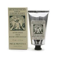 Pre de Provence After Shave Balm