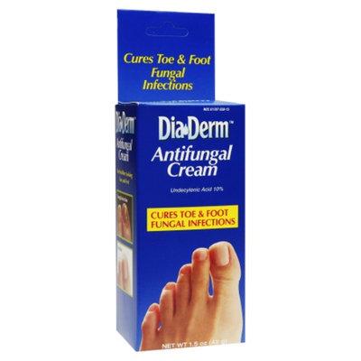 DiaDerm Antifungal Cream