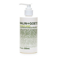 MALIN+GOETZ Lime Scented Hand Wash