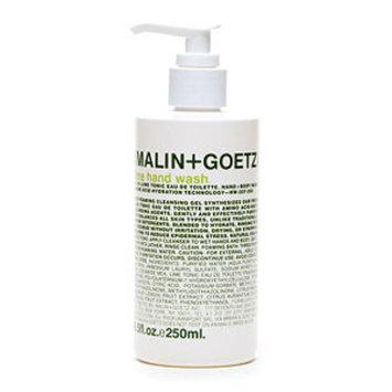 MALIN+GOETZ Lime Scented Hand Wash