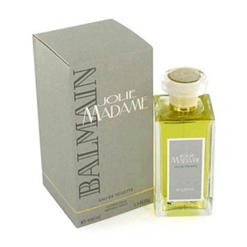 Pierre Balmain Jolie Madame Eau de Toilette Spray for Women