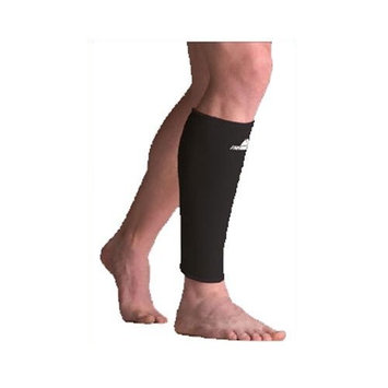 Thermoskin Calf/Shin Support Sleeve, Small