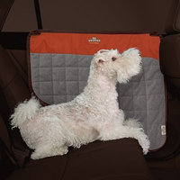 Dog Whisperer Vehicle Door Protector