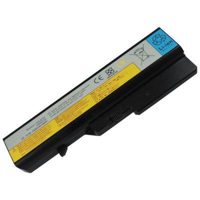 Superb Choice SP-LOG460LH-9E 6-cell Laptop Battery for LENOVO IdeaPad Z460 Z465 Z465A Z560 Z565
