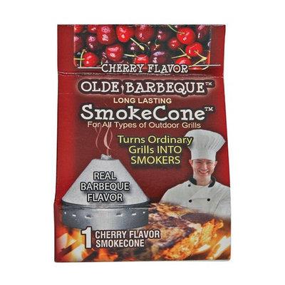 Rutland BQ242 Smokecone Single Pack Cherry