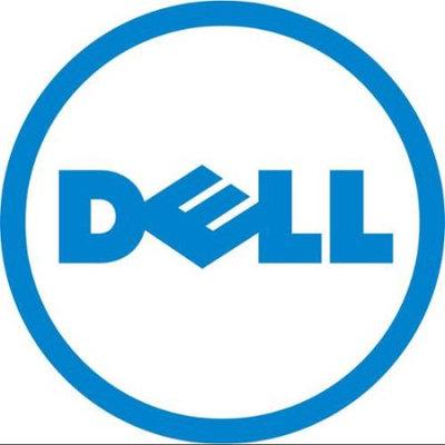 DELL Dell 10,000 RPM Serial Attached SCSI Hard Drive - 900GB