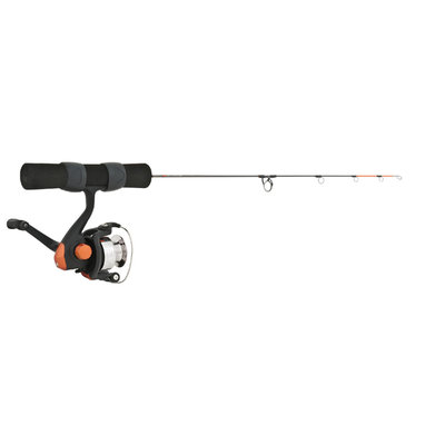 Southbend Sporting Goods Inc. SOUTHBEND SPORTING GOODS INC Celsius BP 24UL Combo - SOUTHBEND SPORTING GOODS INC