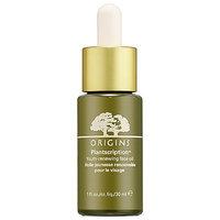 Origins Plantscription(TM) Youth-Renewing Face Oil