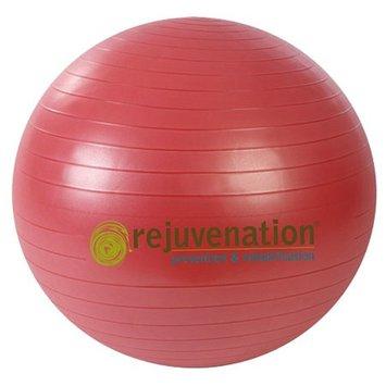 Rejuvenation Complete Support & Stability Balls