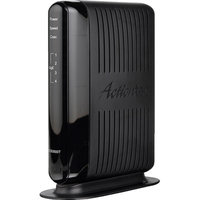 Actiontec Multi-band MoCA Network Adapter