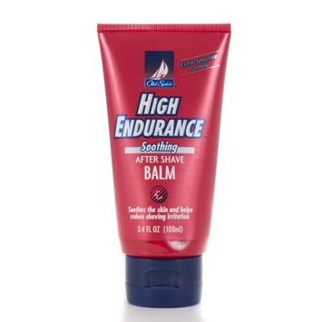 Old Spice Spice High Endurance SoothIng Aftershave Balm 3.4 oz.